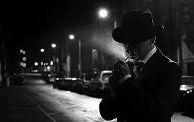 Лучшие книги детективы читать онлайн