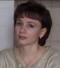 Милена Завойчинская
