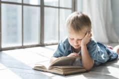 Скачать детские книги