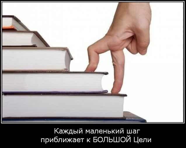 Книги для саморазвития - скачать, читать онлайн