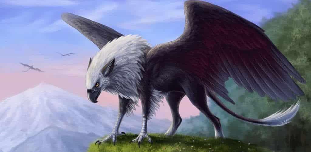 Мифы, Легенды, Эпосы читать онлайн