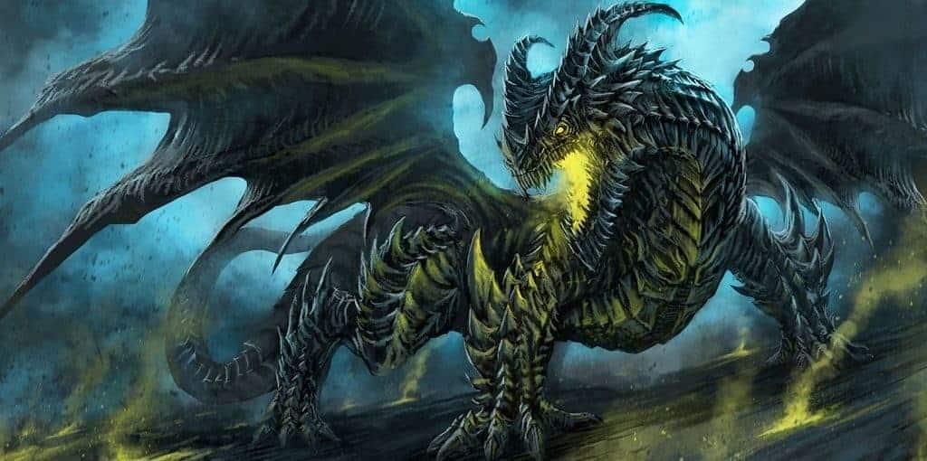 Мифы и легенды скачать бесплатно
