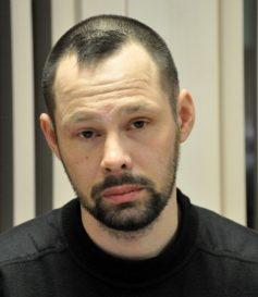 Алексей Анатольевич Кунгуров
