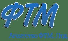 Издательство «ФТМ»