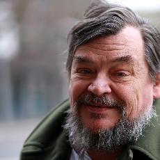 Эрик С. Райнерт