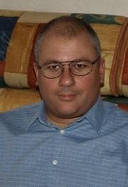 Андрей Левонович Шляхов