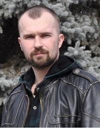 Павел Николаевич Корнев