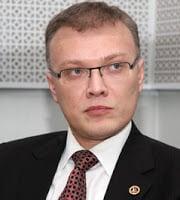 Александр Валентинович Соколов
