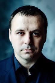 Виталий Валерьевич Зыков