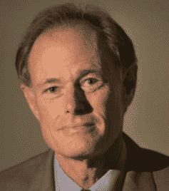 Дэвид Перлмуттер