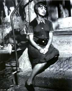 Диана Соул