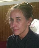Кассандра Филлипс