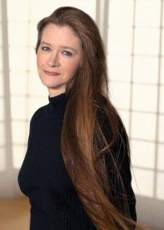Джоанна Линдсей