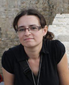 Ольга Куно