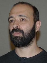 Сергей Юрьевич Кузнецов