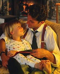 Лучшие сказки для детей перед сном