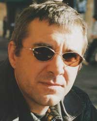 Владимир Николаевич Васильев