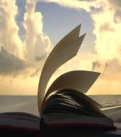 Топ-10 книг, которые изменят вашу жизнь навсегда