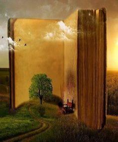 ТОП-10 глубокомысленных книг о смысле жизни