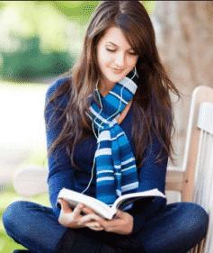 ТОП-10 книг от депрессии поднимающих настроение