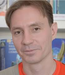 Дмитрий Львович Казаков