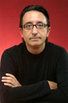 Хосе Карлос Сомоза