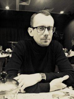 Константин Образцов