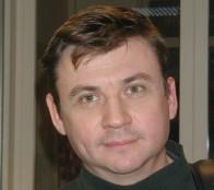 Алекс Каменев