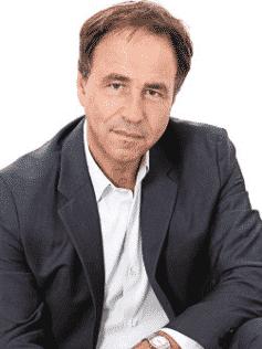 Энтони Горовиц