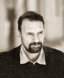 Михаил Александрович Тарковский