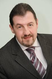 Александр Плетнёв