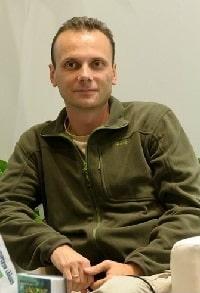 Алексей Бобл