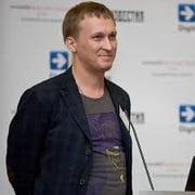Алексей Ходорыч