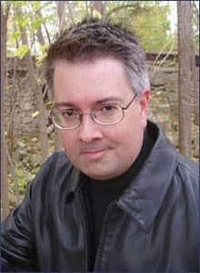 Брайан Фриман