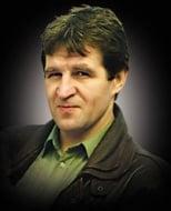 Евгений Евгеньевич Сухов