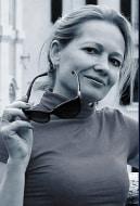 Наталья Вячеславовна Андреева