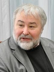 Вадим Артурович Петровский