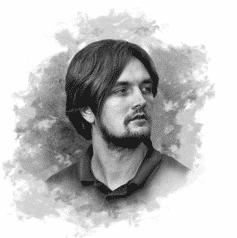 Валерий Пылаев