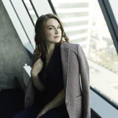 Катерина Ленгольд
