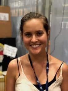 Кэтрин Арден