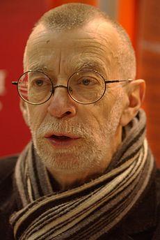 Лев Семенович Рубинштейн