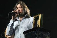 Михаил Марголис