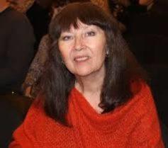 Светлана Мосова
