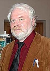Илья Стальнов