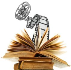 Книги, которые будут экранизированы в 2019