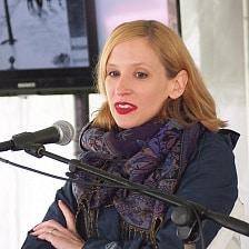 Моника Хессе