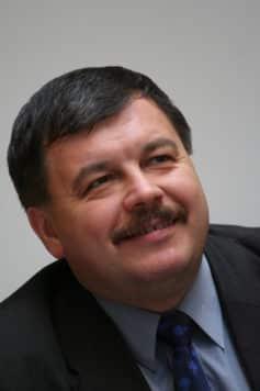 Сергей Николаевич Ильченко