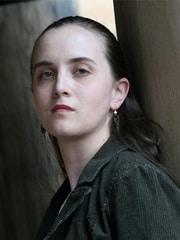 Мари Бреннан