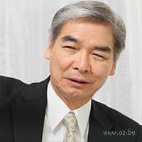 Такаси Цукияма