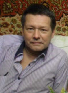 Владислав Олегович Савин